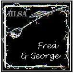 fred/george shipper stamp
