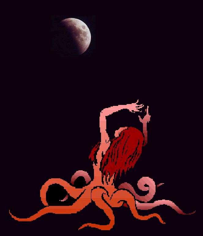 tentaclewoman.jpg